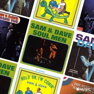 Sam & Dave Essentials