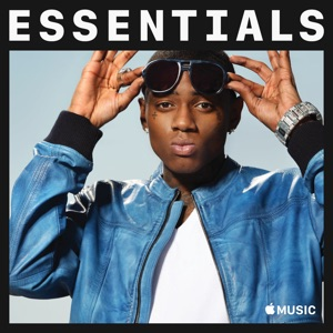 Soulja Boy Essentials