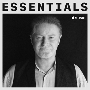 Don Henley Essentials