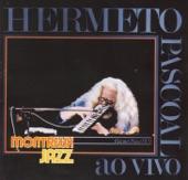 Hermeto Pascoal - Pintando o sete