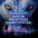 Various Artists - Music from Twilight, Avatar, Inception, Harry Potter & Other Hollywood Blockbusters
