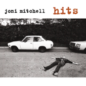 Hits-Joni Mitchell