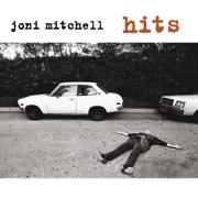 Hits - Joni Mitchell - Joni Mitchell