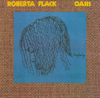 Roberta Flack - And So It Goes Grafik