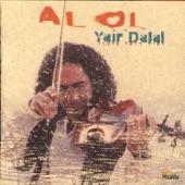 Yair Dalal - Taqsim Lami