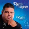 Kali - Django Wagner