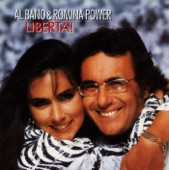 AL BANO  - LIBERTA