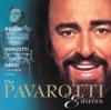 The Pavarotti Edition, Vol. 2: Bellini, Donizetti & Verdi - Luciano Pavarotti