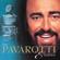 """I Lombardi: """"La mia letizia infondere"""" - Luciano Pavarotti, James Levine, Metropolitan Opera Orchestra & Jane Shaulis"""