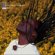 Makambo - Geoffrey Oryema