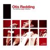 Otis Redding - (Sittin' On) The Dock of the Bay portada