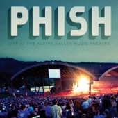 Phish - Run Like an Antelope (Live)