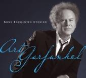 Art Garfunkel - I've Grown Accustomed To Her Face (2007 Remastered LP Version)