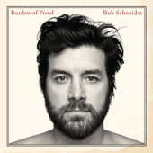 Wish the Wind Would Blow Me - Bob Schneider