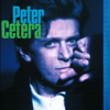 Peter Cetera - Glory of Love (Theme from