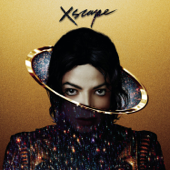 Love Never Felt So Good Michael Jackson & Justin Timberlake