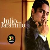 Julio Jaramillo - Odiame