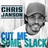 Cut Me Some Slack - Single