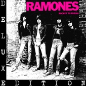 Ramones - We're a Happy Family (Remastered Version)
