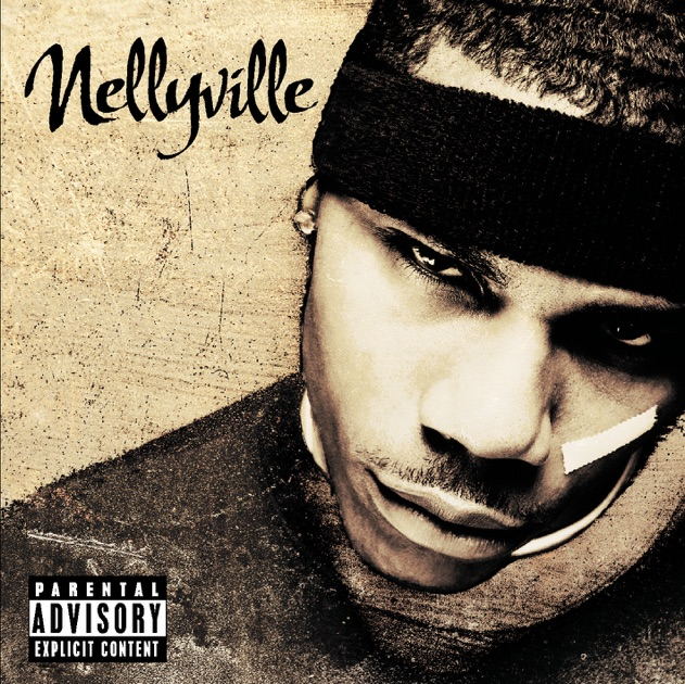 Just A Dream Single By Nelly On Apple Music
