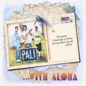 PALI - Haleakala