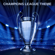 Champions League Orchestra - Champions League Theme (Champions League Theme)