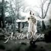 Shine - Anette Olzon