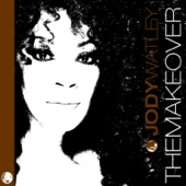 Jody Watley - Midnight Lounge [MdCL Mix]