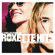 Roxette Listen to Your Heart (Swedish Single Edit) - Roxette