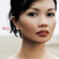 Bic Runga - Beautiful Collision