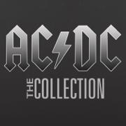 Thunderstruck - AC/DC