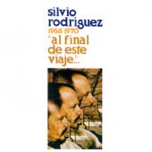 Óleo de Mujer Con Sombrero - Silvio Rodríguez