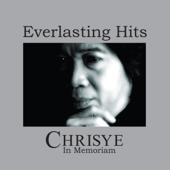 Everlasting Hits Chrisye - Chrisye