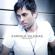 Takin' Back My Love (feat. Ciara) - Enrique Iglesias