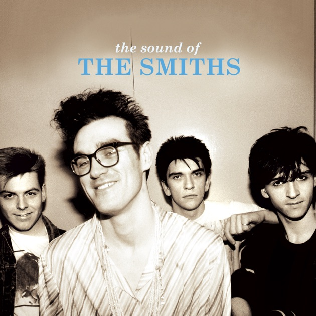 ‎The Sound of The Smiths by The Smiths