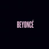 BEYONCÉ  Beyoncé - Beyoncé
