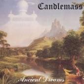 Candlemass - Mirror Mirror