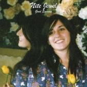 Nite Jewel - Lover