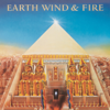 Earth, Wind & Fire - Fantasy illustration