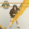 AC/DC - It's a Long Way to the Top (If You Wanna Rock 'N' Roll) bild