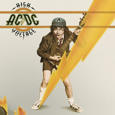 T.N.T. - AC/DC song