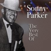 Sonny Parker - Boogie Woogie Santa Claus