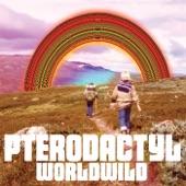 Pterodactyl - December