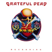 Grateful Dead - Oh Babe It Ain't No Lie [Live]