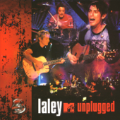La Ley: MTV Unplugged