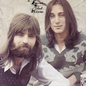 Loggins & Messina - Golden Ribbons