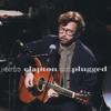 Eric Clapton - Unplugged (Live) Grafik