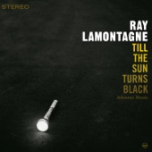 Ray LaMontagne - Lesson Learned