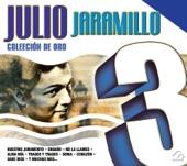 Julio Jaramillo - Sonia