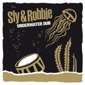 Sly & Robbie - Daphne